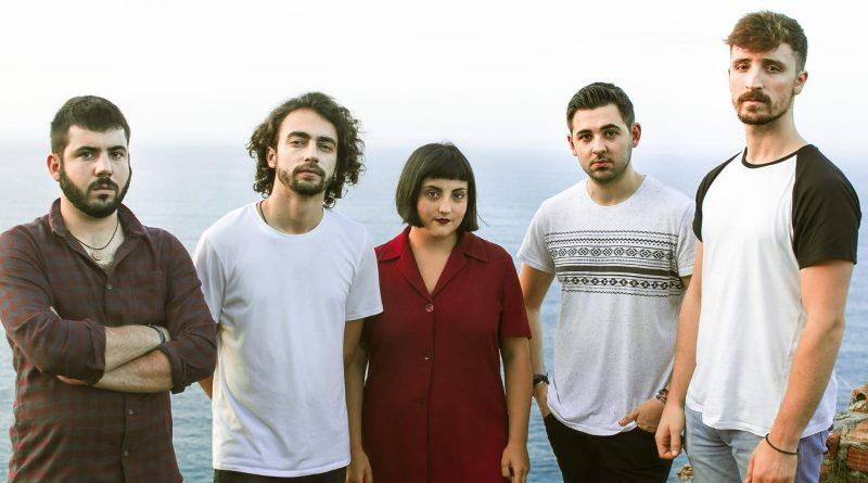 """""""Cantabria tiene que apostar más por la música local"""""""