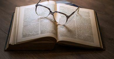 Santander acogerá la Feria del Libro del 9 al 20 de junio