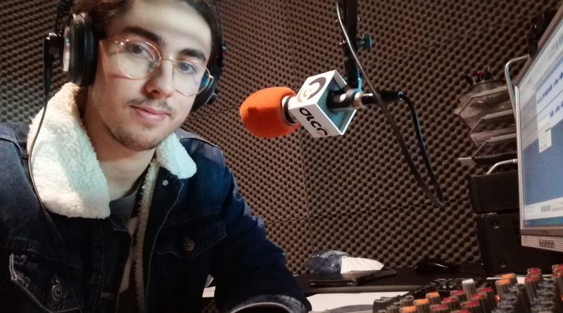 """""""En Cantabria se han empezado a plantar las semillas del cine cántabro"""""""